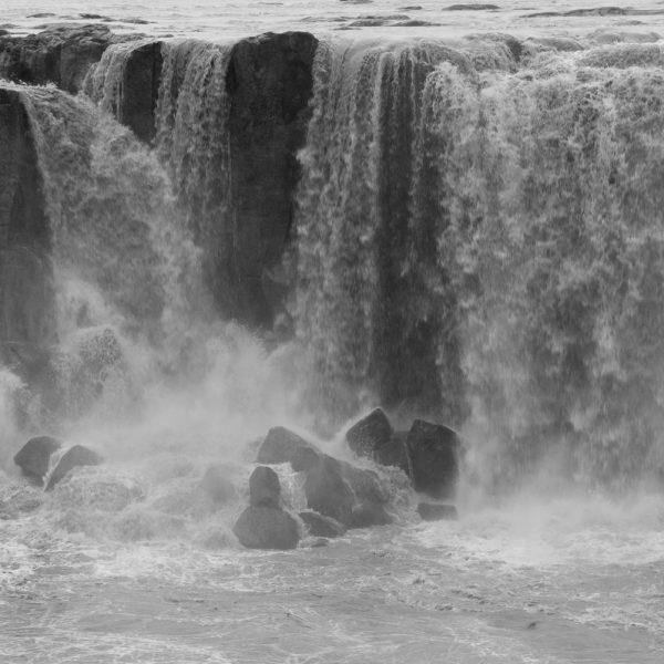 wodospady_02