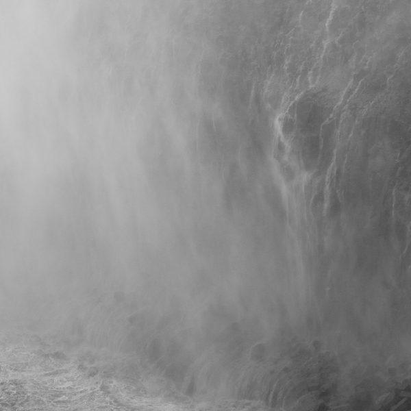wodospady_05
