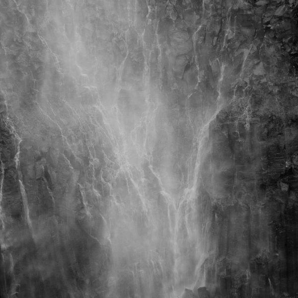 wodospady_07