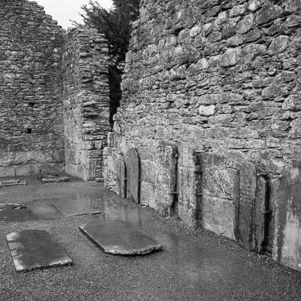 Irlandia_Glendalough_2