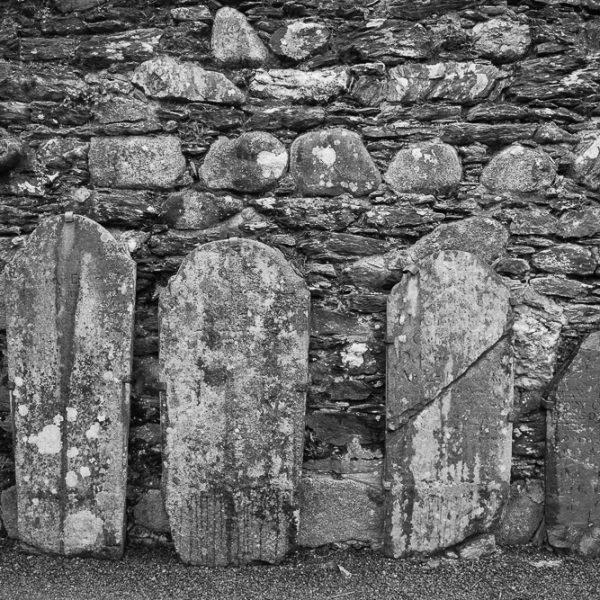 Irlandia_Glendalough_3