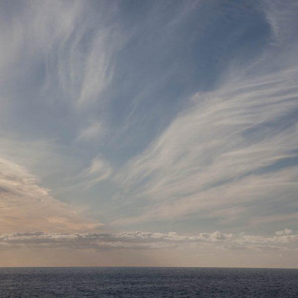 Grand Canaria - ocean